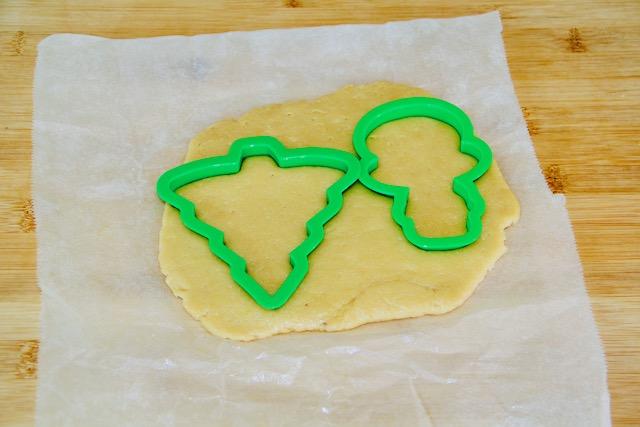 cookie cutter 1